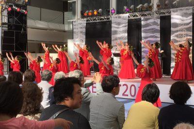 2018 55  神戸アロハブリーズ_180526_0006